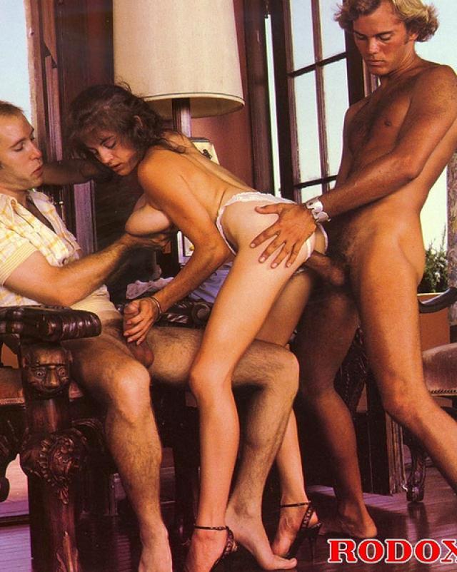 Порно 70 Шлюхи