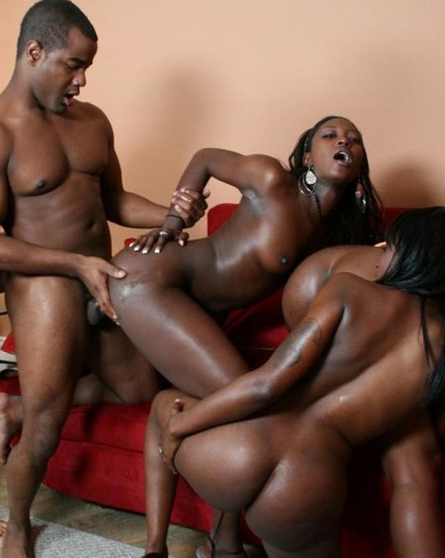 Порно И Секс С Черными Шлюхами