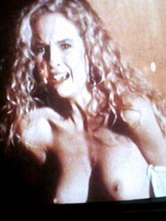 Сексуальные сцены из фильмов