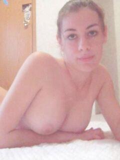 Сексуальные селфи молодых девушек в подборке