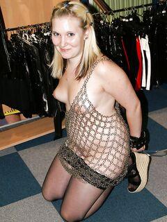 Улыбчивая девушка любить сосать у ухажера и получать сперму на грудь