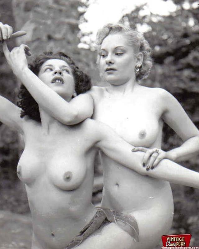 Толстенькие бабы выглядят очень эффектно