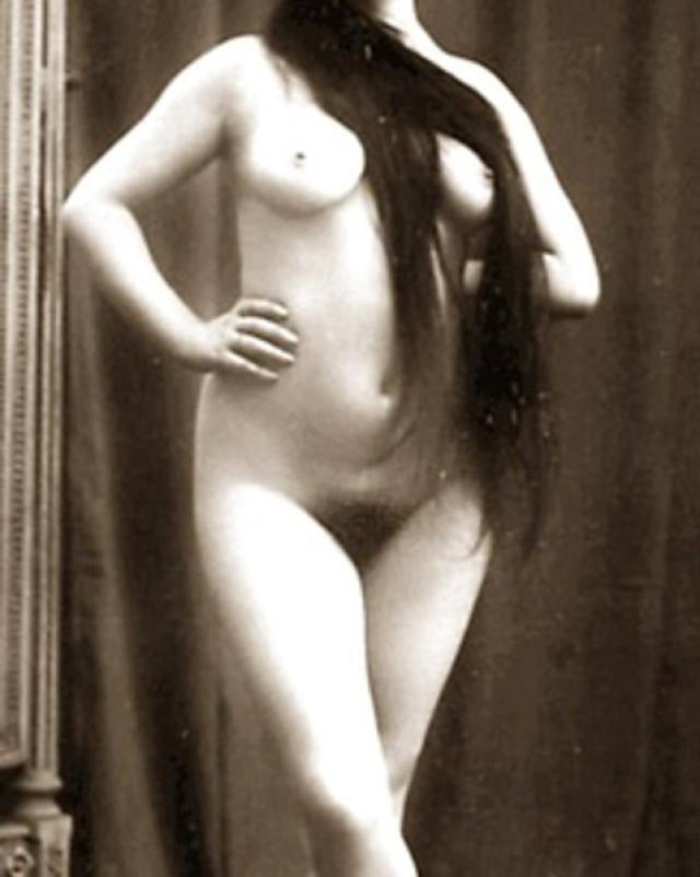 Старые секс фото с горячими бабами