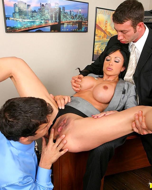 I Want To Fuck My Married Female Boss