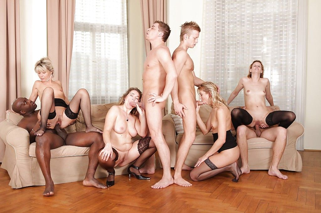 big-dick-german-group-sex-orgies-girls