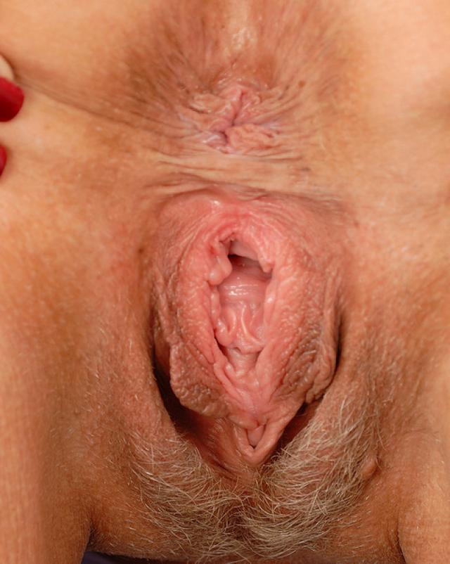 Old ladies pussy gallery close up pussy hot xxx pictures