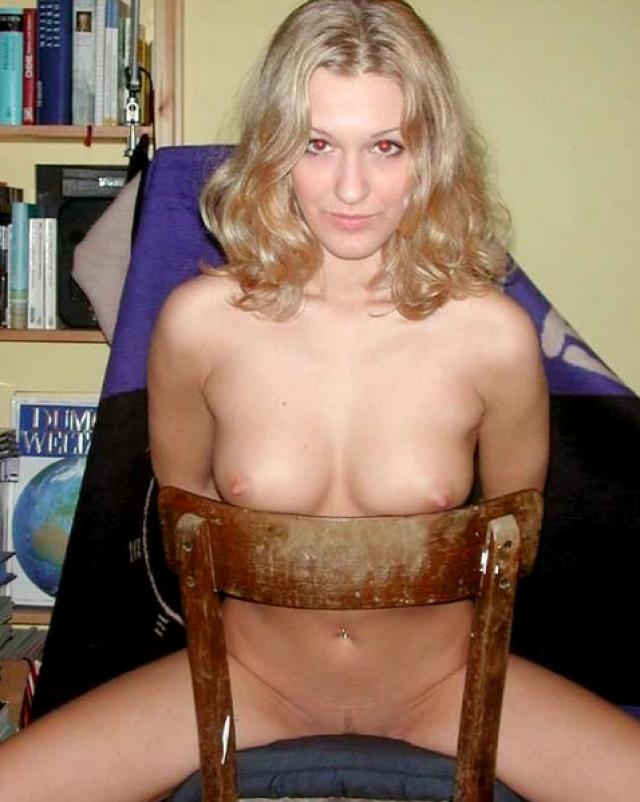 Частные секс фото голых сучек