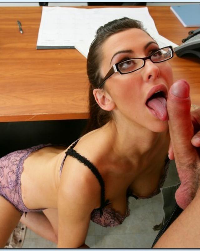 Teen Asian And Her Sexy Teacher Sucking Dicks For Hot Cum