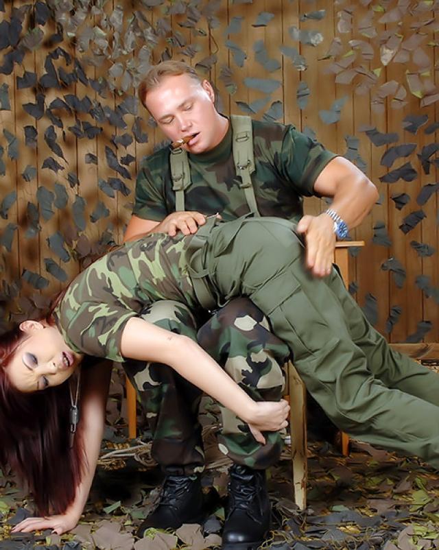 Армия Ню