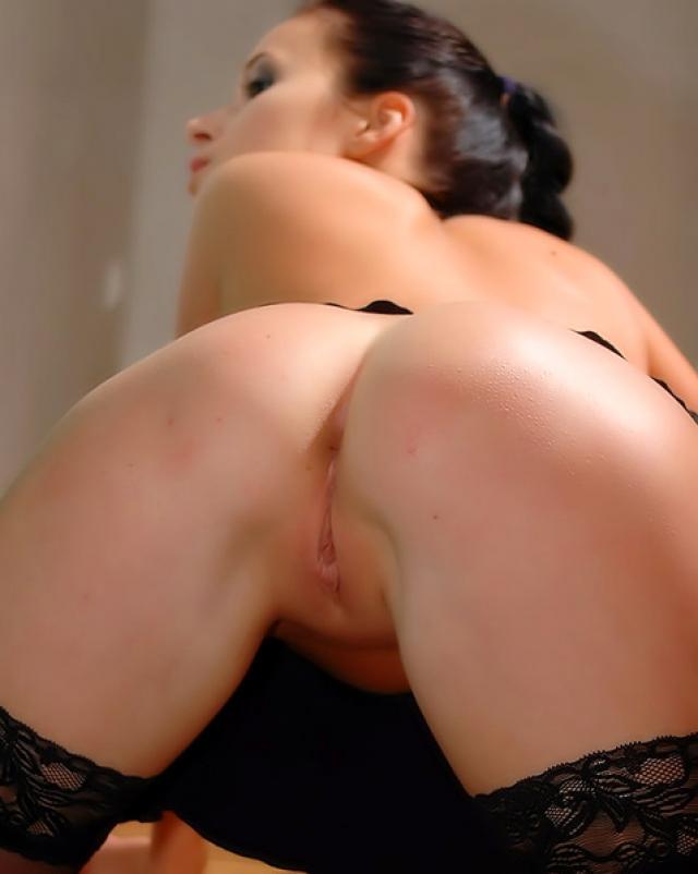Порно фото голых кисок