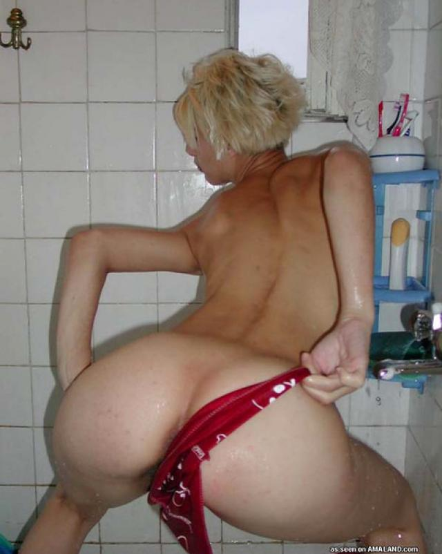 Домашние порно фото шикарной ебли в ванной