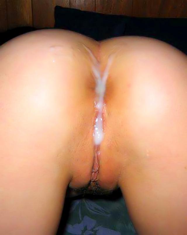 Микс из сексуальных любительниц глотающих вкусную сперму