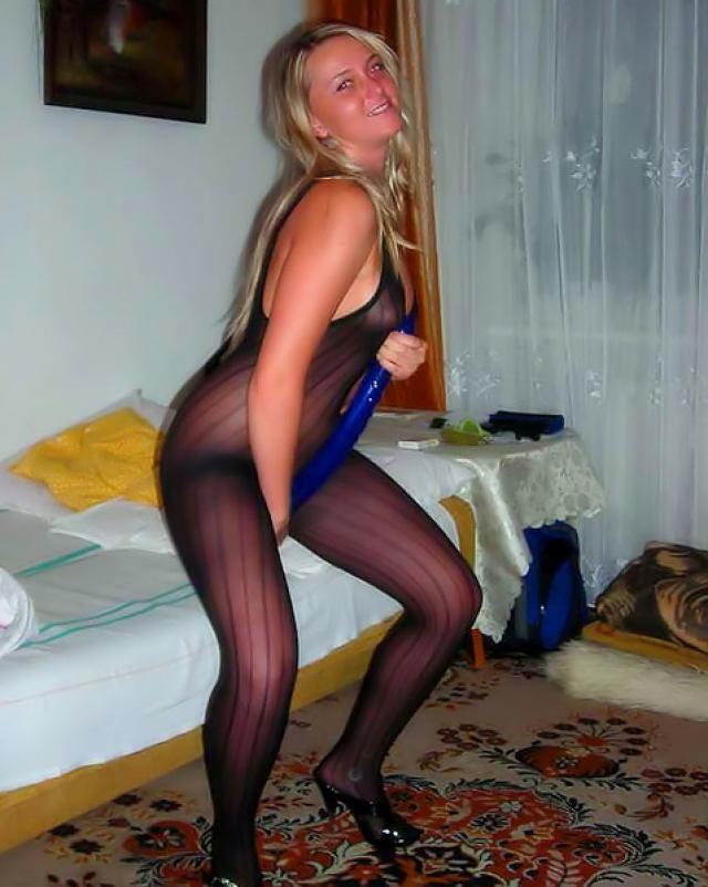 Горячие женщины в сексуальном белье